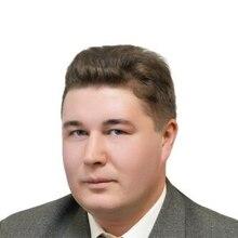Невров Павел Николаевич, г. Москва