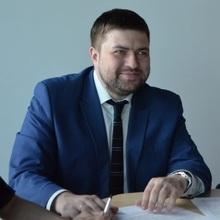Алешин Антон Дмитриевич, г. Москва