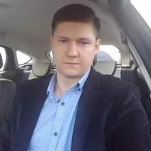 Юрист Осипов Игорь Владимирович, г. Москва