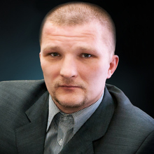 Бартенев Александр Николаевич, г. Москва
