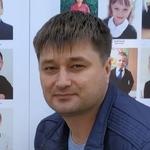 Золотухин Юрий Викторович
