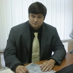 Каплин Станислав Дмитриевич
