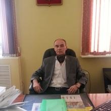Юрист Филилеев Филипп Владимирович, г. Брянск
