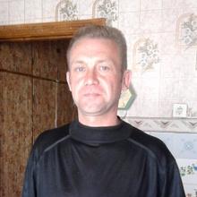 Обухов Александр Сергеевич, г. Кисловодск