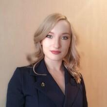 Адвокат Сетяева Полина Васильевна, г. Владивосток