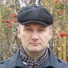 Юрист Пашков Алексей Владимирович, г. Москва