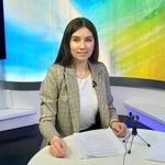 Яковлева Маргарита Сергеевна