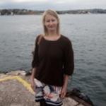 Лыкова Елена Александровна