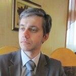 Бородин Дмитрий Михайлович