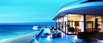 Как оплачивать недвижимость за рубежом обслуживание квартиры на кипре