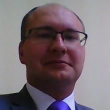Юрист по гражданским делам Михайлов Алексей Александрович, г. Сыктывкар