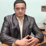 Бударагин Александр Александрович
