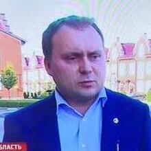 Адвокат Алешкин Андрей Владимирович, г. Истра