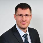 Яценко Павел Викторович