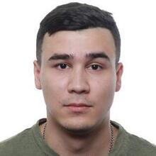 Юрист Кабшанов Михаил Сергеевич, г. Москва