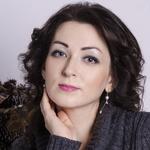 Игнатьева Елена Александровна