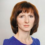 Девяткова Юлия Юрьевна