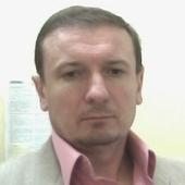 Богдан Николаевич, г. Санкт-Петербург