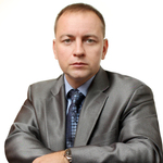 Арламов Павел Борисович