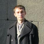 Соколов Дмитрий Геннадиевич