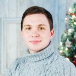 Мещеряков Евгений Геннадьевич