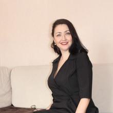 Директор Стыхина Екатерина Николаевна, г. Вологда