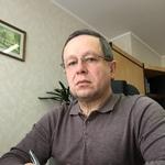 Тарасюк Виктор Анатольевич