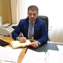Юрист Попов Андрей Олегович, г. Тарко-Сале