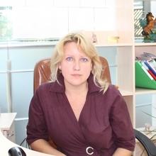 Предприниматель Яковлева Елена Алексеевна, г. Ялта