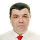 Емельянов Валерий Алексеевич