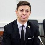 Фибих Александр Эльмарович
