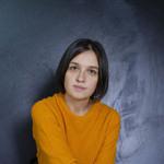 Чувашина Екатерина Владимировна