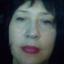 Кучма Ирина Павловна, г. Мурманск