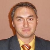 Адвокат Левит Евгений Юрьевич, г. Всеволожск