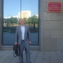 Юрист Задворнов Антон Александрович, г. Новокуйбышевск