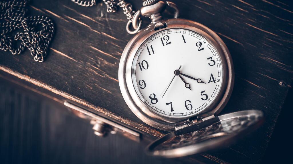 Часы обратно в сдать магазин ли можно карманные цена ссср часы продать молния