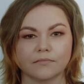 Юрист Сахно Юлия Анатольевна, г. Белгород