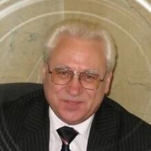 Вадим Николаевич, г. Москва