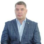 Морозов Анатолий Юрьевич