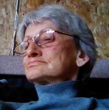 Елена Ивановна, г. Барнаул