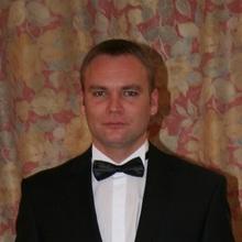 Кузнецов Олег Вадимович, г. Краснодар