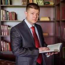 Адвокат Кац Дмитрий Анатольевич, г. Калуга