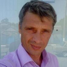 Юрист Мишковец Владимир Владимрович, г. Краснодар