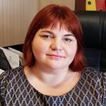 Шумилина Лариса Анатольевна