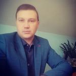 Рябухин Константин Владимирович