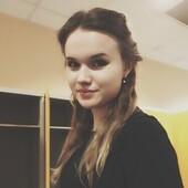 Медведева Кристина Александровна