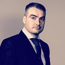 Адвокат Харди Тимур Маркович, г. Москва