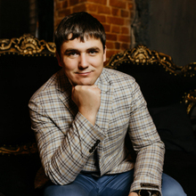 Адвокат Дякин Алексей Васильевич, г. Кострома