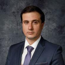 Адвокат Кулик Вячеслав Игоревич, г. Ставрополь
