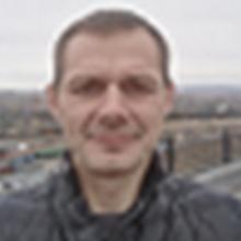 Ахмедов Григорий Сергеевич, г. Чита